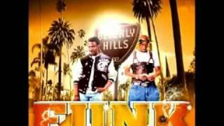 MEDLEY FUNK TUPAC 69 DJ SLIM