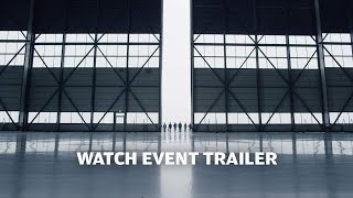 Match Made in HEL 2014 – Trailer