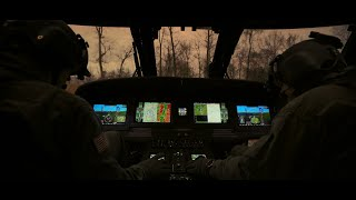 Garmin G5000H: Modernize the Mission