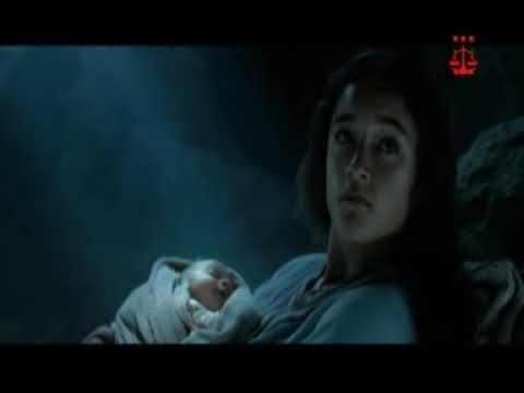 Trio Elexis - Matius 2 : 11