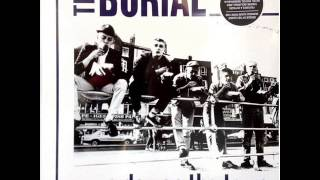 The Burial - A Day On The Town (Full Album)