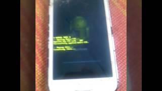 видео Как разблокировать телефон если забыл пароль