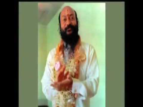 Bhajan Osho Youtube