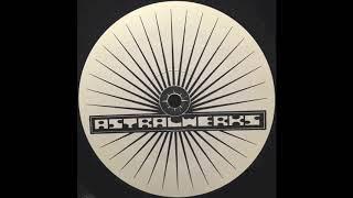 Pressure (Horizontal Mix) - Spacetime Continuum | Astralwerks [1994]