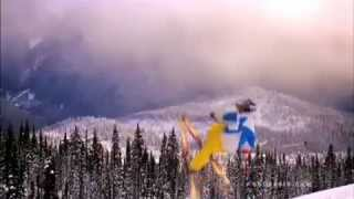 CLAIM, The Greatest Ski Movie... EVER!