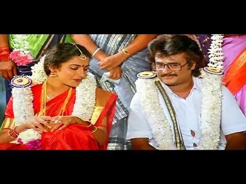 tamil-movies-#-dharmathin-thalaivan-full-movie-#-rajinikanth-action-movies-#-tamil-super-hit-movies