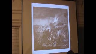 Русские войска в сражениях за Германию в 1813 г. 1.2.