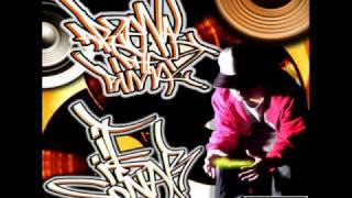 ARZENAL DHE RIMAZ_05-SERA ALGUN DIA ( CON LA GANYA MC).wmv YouTube Videos