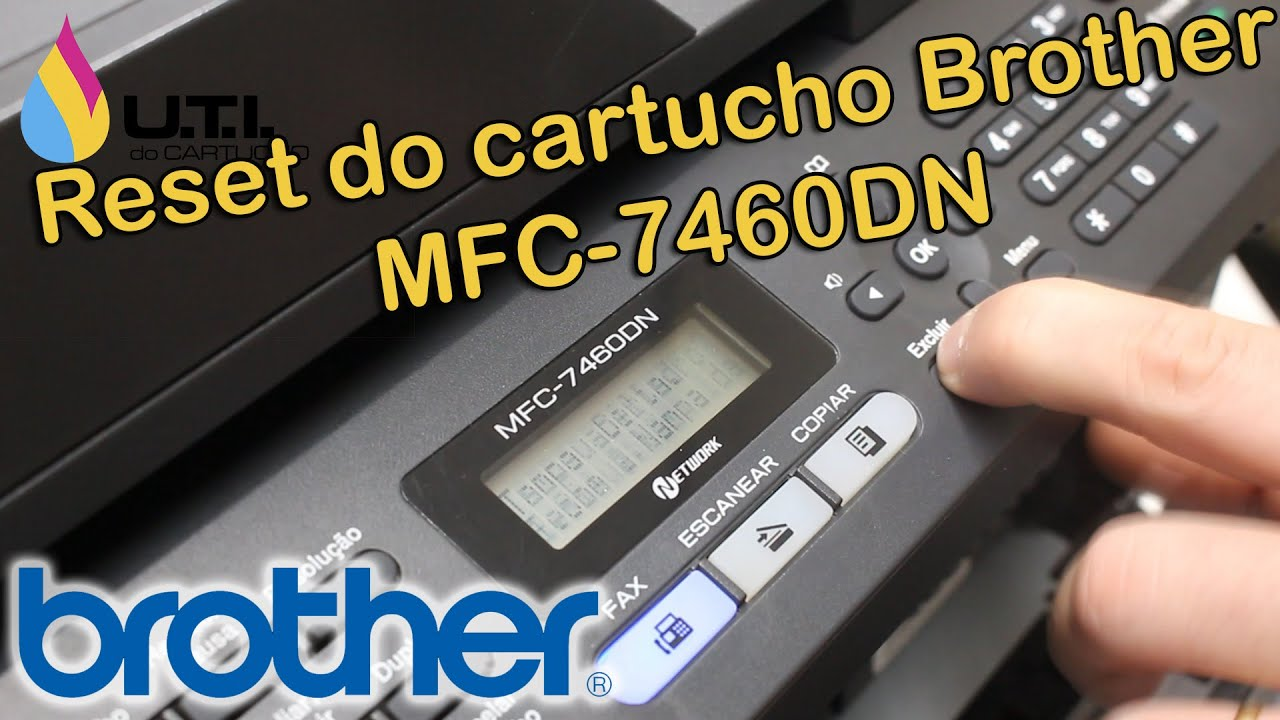 brother mfc 235c driver download windows 10