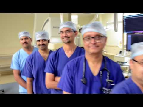 Medical Tourism in Cayman Islands