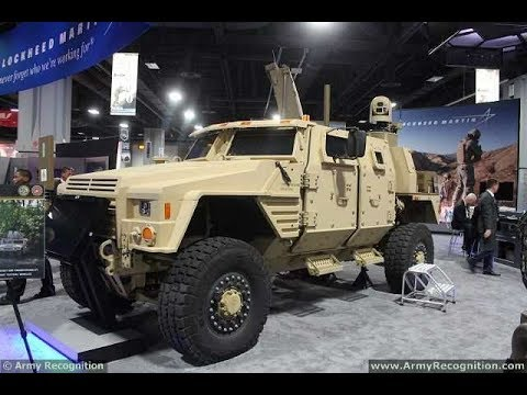 Why PH Navy interested plans to get Tactical Combat Vehicles for Marines in 2018