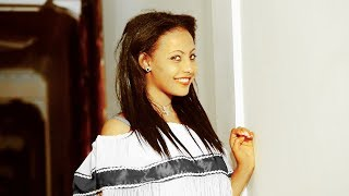 Tesfay Mebrahtom - Tefetawit (ተፈታዊት) New Ethiopian Tigrigna Music (Official Video)