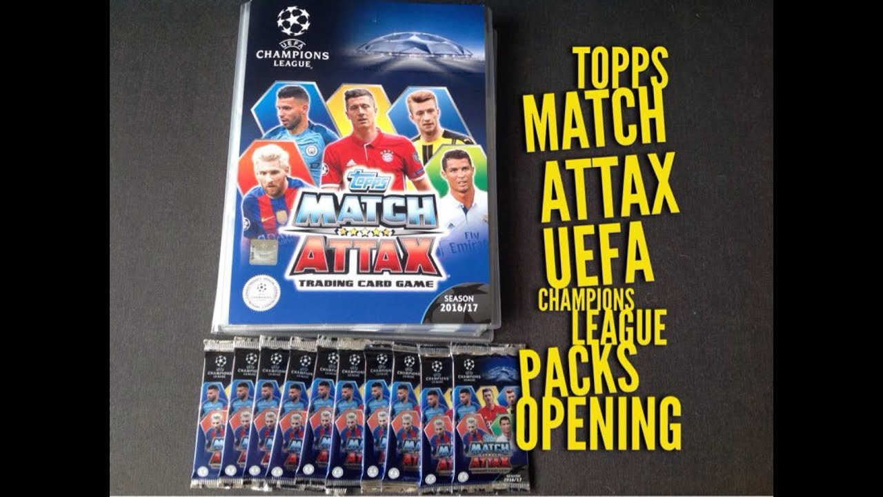 interactive sex topps match attax