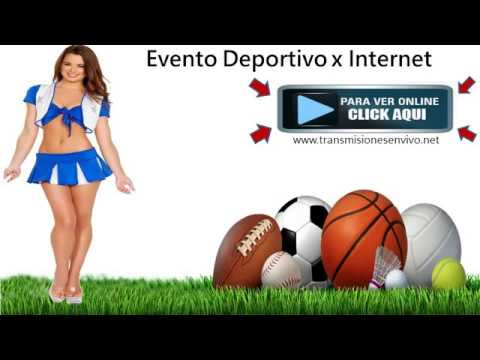 ➽➽ Ver en Vivo MEXICO vs HONDURAS ➽➽ Transmision Online Copa Oro 20 Julio