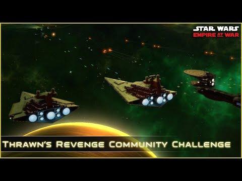 Star Wars: Die mächtigsten Imperialen Kriegsherren [Legends] from YouTube · Duration:  7 minutes 23 seconds