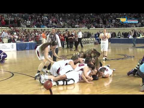 2014-oklahoma-class-4a-basketball-state-finals