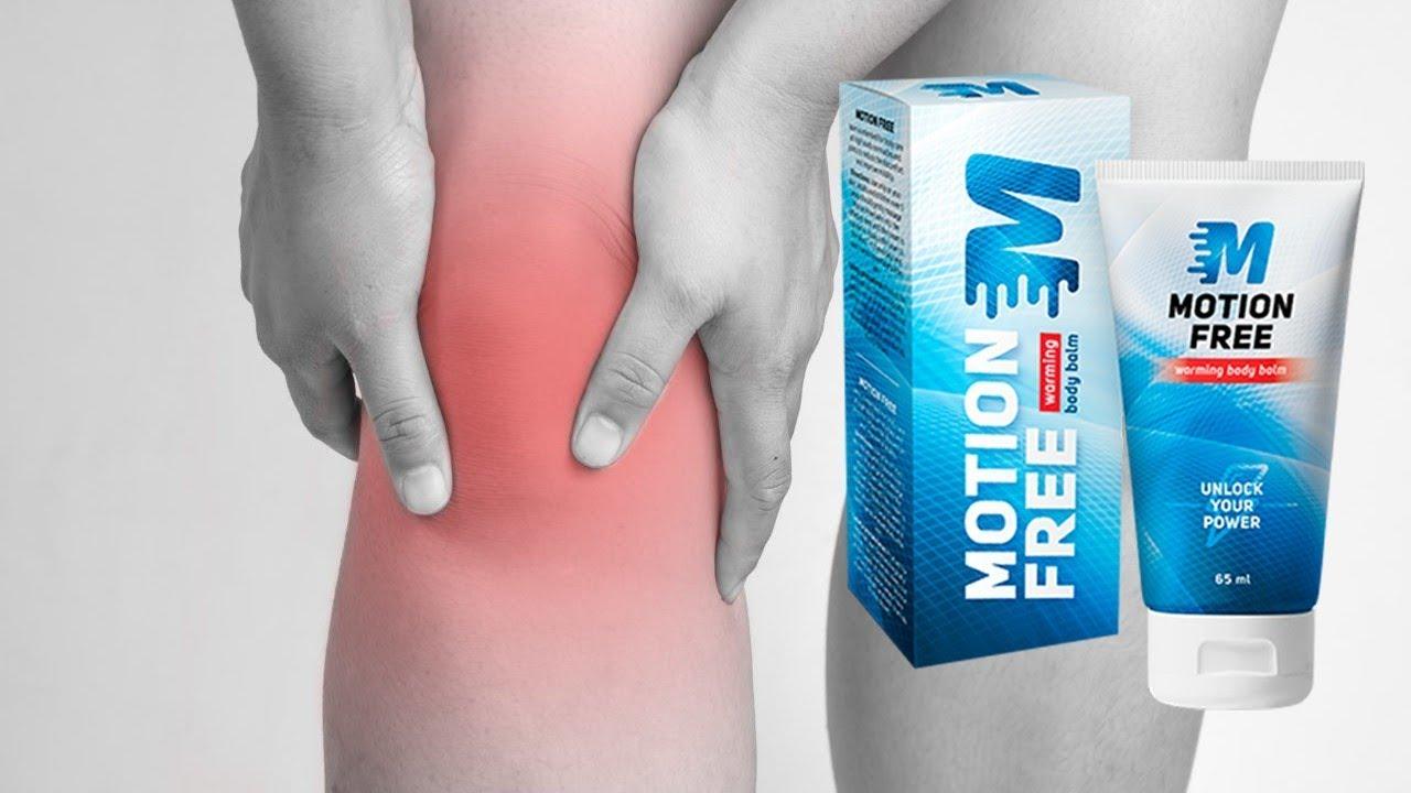 pentru a întări unguentul cu gel al articulațiilor