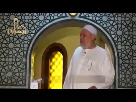 Как снять порчу мусульманам