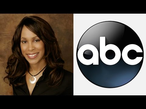 ABC Just Hired Their First Black President: Ms. Channing Dungey