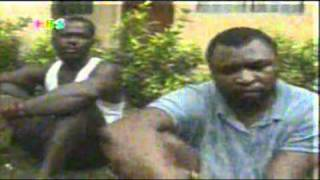 Video of Kidnappers of Reverend Father and the Kidnapping syndicate Nabbed by SSS