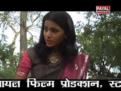 Gaila Pardesh Piya   Bhojpuri Super Hit Song   Dippu Diwana
