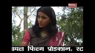 Gaila Pardesh Piya | Bhojpuri Super Hit Song | Dippu Diwana