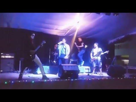 flashlight cover progresiv rock