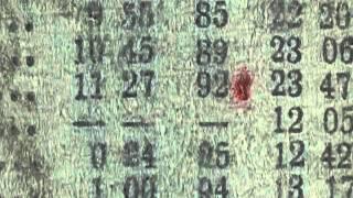 Walerian Borowczyc-Contes Immoraux (I racconti immorali)
