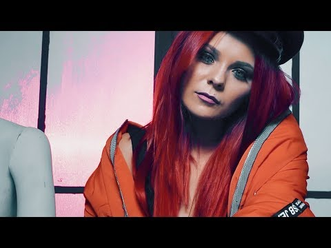 Ligia - Hipnotizata (Official Music Video)