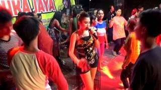 Kekecos Beling Anik Arnika Jaya Live Gunungsari