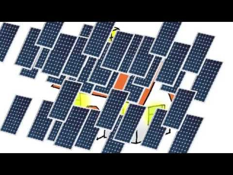 3 energy saving tips before you go solar plus SmartThings
