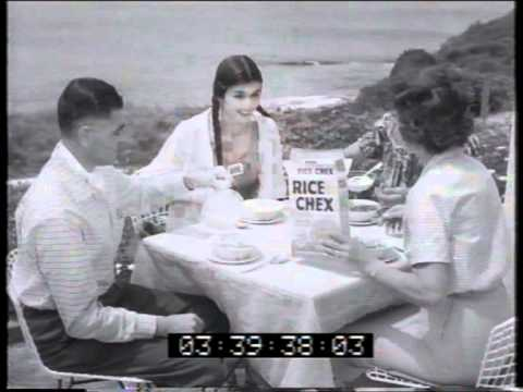 rice-chex-cereal-1961-tv-commercial