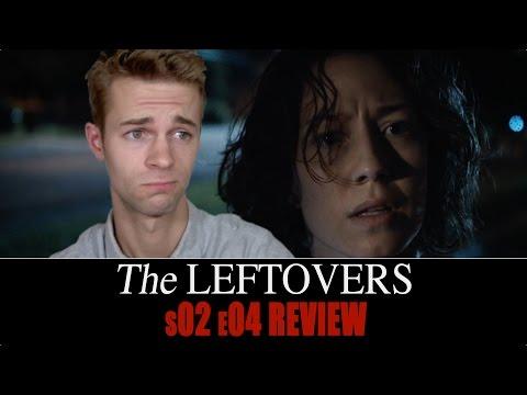 The Leftovers Season 2, Episode 4  TV