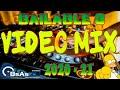 BATALLA 3 ENGANCHADO BAILABLE - VERANO 2020 - 2021,  NUEVO, VIDEO MIX HD, ( BS AS DJ EVENTOS MIX )