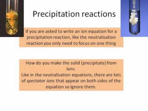 ions in equations.wmv
