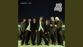 designer / OnlyOneOf Video