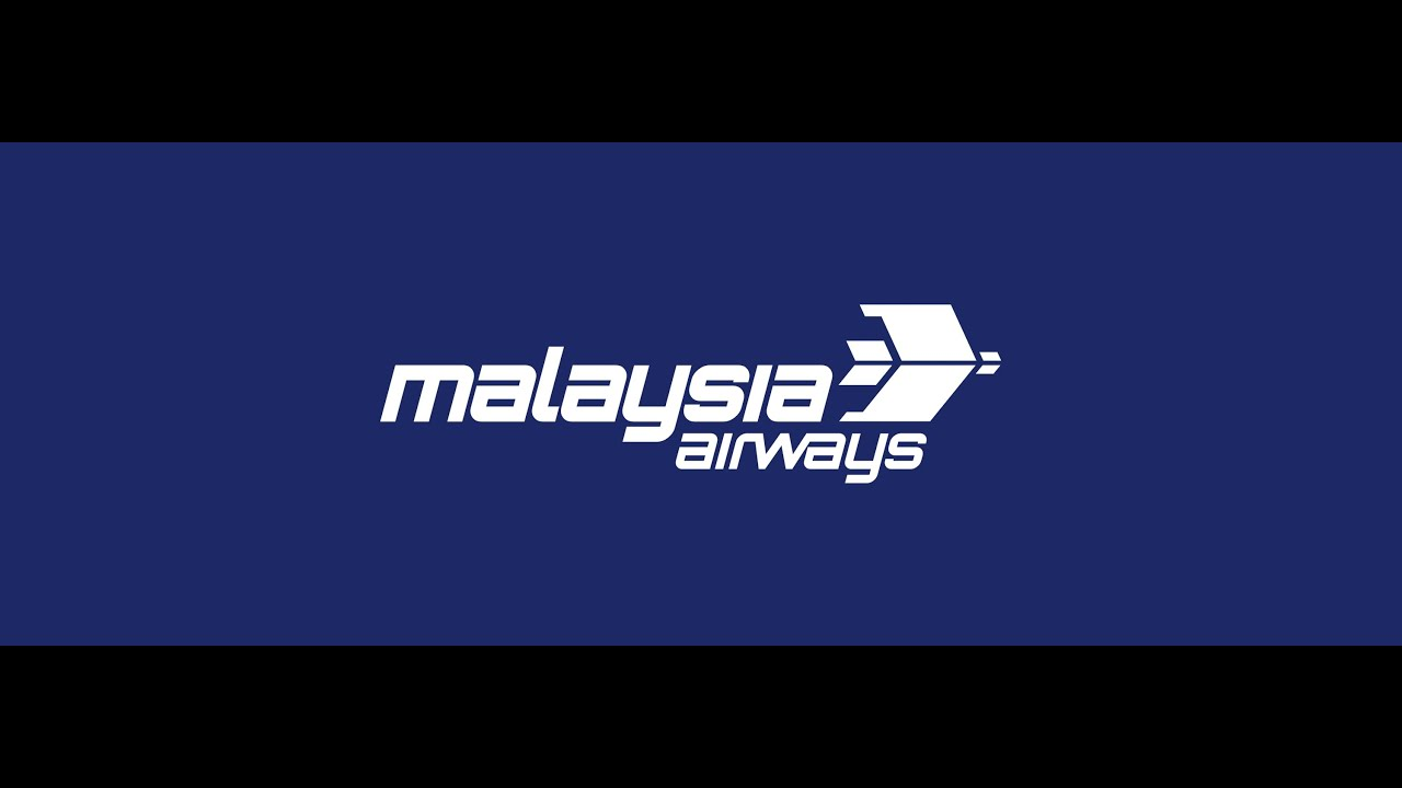 Malaysian Airways Teaser