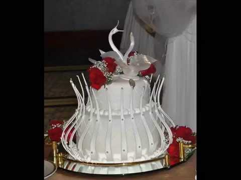 how to make wedding cake structures in sri lanka wedding cake structures 16058