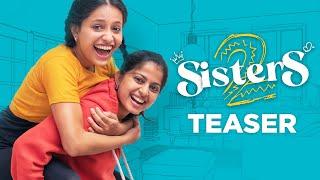 Sisters - Season 2