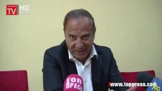 НОВО: В Гоце Делчев ще се извършват безкръвни операции
