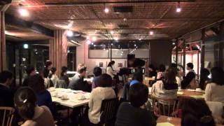 H26.12.28 石川ピアノサンサンブルの会(仮称)ウィンターコンサートにて。