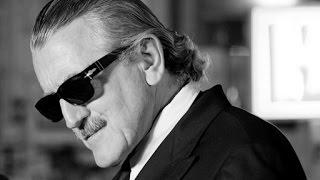 Dieter Meier ~ Buffoon - Video