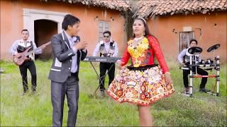 Mix Luz Yenny  De los Andes - solterita Libre, Pasajero en tu Vida, Jaqu Jacu