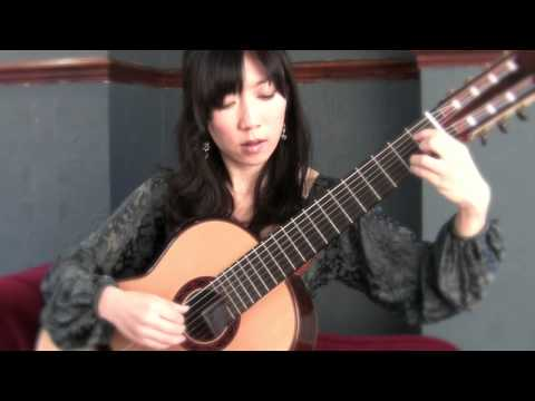 Xuefei Yang - Bach - Air on G String