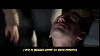 Pink Floyd- Comfortably Numb (Traducido Español)