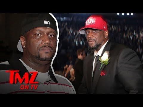 Kendrick Lamar's Label Honcho Sending 1,000 Watts Kids To See 'Black Panther' | TMZ TV