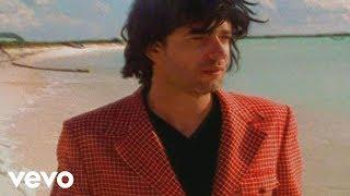 Gustavo Cerati - Paseo Inmoral