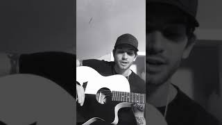 New country song (shook) original