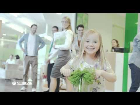 Bonus kredit Sberbanke - jedini kredit koji Vam vraća novac!