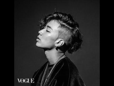 박재범 최신 노래 모음 Jay Park Great hits Best 18 Newly released, New releases